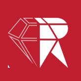 Rsoos Rubino Car Detailing - Home