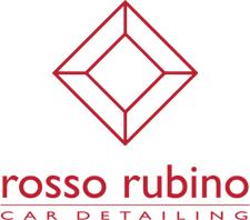 Rsoos Rubino Car Detailing - Reportage Lavori Moto